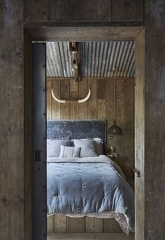 country living modern rustic issue five is out now countrylivingcouk