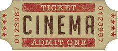 https://nicolemichaelides.files.wordpress.com/2015/01/the-measure-cinema-ticket-001.jpg