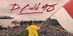 Kisah Anak Kost (KIKOS): (Film Indonesia) Review Di Balik 98: Film Fiksi Be...