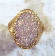 rings (BOOM)