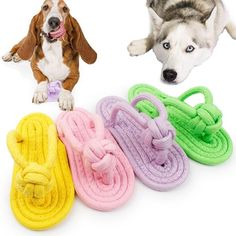 Dog toys present an essential part of every dog's life, and Frenchies need them more than anything else. For keeping their playful natures entertained and encouraging their intelligence, French bulldog toys will much help in developing your dogs' mental abilities. Smart Dog Toys, Best Dog Toys, Toy Bulldog, Dog Feeder, Toy Puppies, Happy Dogs, Pet Supplies, Kitchen Supplies, Dog Bed