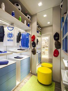 Hayden Teen Wolf, Closet, Colours, Cabinet, Storage, Furniture, Home Decor, Baby Room Girls, Mirror