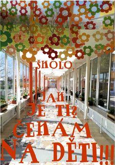 3. Základní škola Holešov - 4B Fun, Travel, Viajes, Destinations, Traveling, Trips, Hilarious