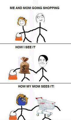 funny, lol, memes, mum