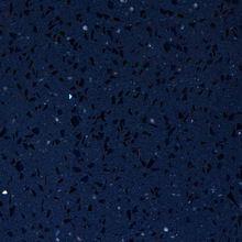 Blue Quartz Countertops Granite Hanstone Beach Kitchen
