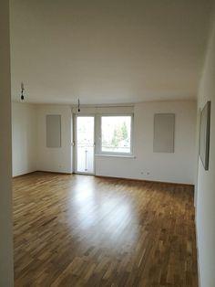 Neu: 3 Zimmer in Waltendorf mit 105qm Wohnfläche & Balkon. Nur 150 EUR BK. Eichenparkett. Stadtblick. € 259.500 https://www.immobilienscout24.at/expose/589848933f3f3ee608ccc7e5