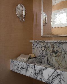 Amy Meier Design is a full-service, bespoke interior design firm located in Rancho Santa Fe, CA. Romantic Home Decor, Quirky Home Decor, Cute Home Decor, Home Decor Styles, Home Decor Accessories, Cheap Dorm Decor, Cheap Bedroom Decor, Interior House Colors, Home