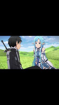 Sword Art Online Kirito, Online Art, Seasons, Anime, Fictional Characters, Seasons Of The Year, Cartoon Movies, Anime Music, Fantasy Characters