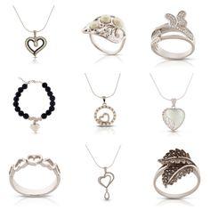 magnolia-jewellery-vday-gifts.jpg (2400×2400)