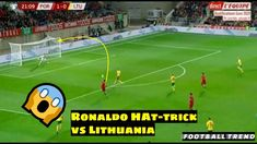 Make A Donation, Football Fans, Cristiano Ronaldo, Real Life, Portugal, Hats, Youtube, Hat
