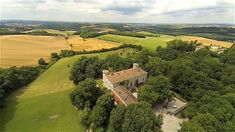 A short film to promote Lartigolle, a private chateau residence for parties and events. Wedding Movies, Elope Wedding, Short Film, 18th Century, Most Beautiful, France, Paris, Landscape, Events