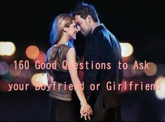 160 Good Questions to Ask your Girlfriend ASK US . It shows real interest in us which is sexy af. Romantic Questions, Deep Questions To Ask, Fun Questions To Ask, This Or That Questions, Random Questions, Questions To Ask Girlfriend, Relationship Questions, Relationship Advice, Marriage Goals