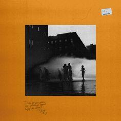 The Stuyvesants - Finally