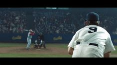 - Every Pitch Clio Sport, Carlos Beltran, Advertising Awards, Campaign Posters, Poster Series, New View, Sound Design, Video Film, San Francisco 49ers