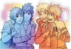 like_siblings_by_jasuli93-d5a9ono