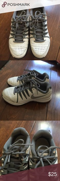 Nike vapor tennis sneaker Nike vapor tennis sneaker Nike Shoes Athletic Shoes