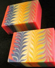moules pour savon_plumes_jazz  http://www.dans-ma-nature.com/Moule-a-savon-silicone-cloisons-amovibles.html#