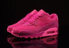 new style cfc83 c6d09 Nike Air Max 90 Premium