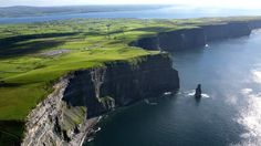 cliffs-of-moher-county-clare-ireland1