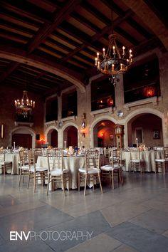 mt-stephen-hall-fairmont-banff-springs-wedding-reception