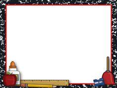 Background Clipart teacher 7 - 720 X 540 | Dumielauxepices.net