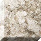 New Quay by Cambria Quartz Countertops & Stone Surfaces. I would love to have this in my next kitchen- the grays, golds, and browns make this the perfect neutral. Love it!
