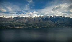 #garda #lake #lago