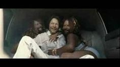 aphex twin windowlicker - YouTube
