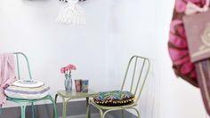 36 besten nrw wohnen deko bilder auf pinterest deko for Produktdesign nrw