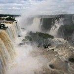Photo of the Day | June 28 | Iguazu, by Magda Biskup