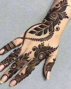 Mehandi Designs, Khafif Mehndi Design, Mehndi Designs Feet, Mehndi Designs Book, Mehndi Designs 2018, Mehndi Style, Mehndi Designs For Girls, Mehndi Designs For Beginners, Mehndi Design Photos