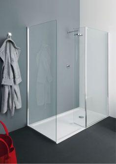 Rinnovare il bagno: scelta del box doccia