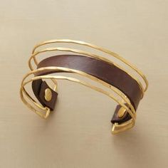 love this mixed bracelet