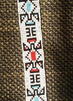 Kupuj mé předměty na #vinted http://www.vinted.cz/doplnky/naramky/8736268-naramek-na-pazi