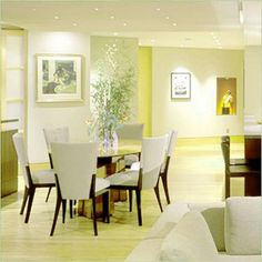 pub style dining room table sets images small