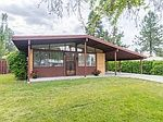 See what I found on #Zillow! http://www.zillow.com/homedetails/23549758_zpid  6519 N Stevens St, Spokane, WA 99208 4 beds · 2 baths · 1,968 sqft   FOR SALE $184,900 Zestimate®: $180,849 Est. Mortgage: $704/mo Get pre-approved Great northside, 50's rancher with heated in ground pool. Beautiful brick exterior and a bright and open interior. Full of spaces for entertaining. Relax all summer in your private backyard with new concrete patio & full sprinkler system. Home boasts of a newer gas…