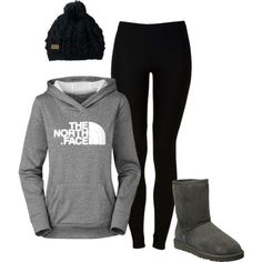 Outfit Ideas on We Heart It