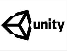 Unity Pro 5.6.4 p2 x64 + Crack