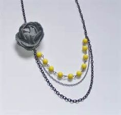 Résultats de la recherche d'images beautiful ideas for Necklace - Avast Yahoo Québec