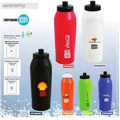 Bottle Sizes, Water Bottles, Best Brand, Coca Cola, South Africa, Printing, Plastic, Colour, Facebook