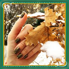#mundodeunas #moyoulondon  #stampingnailart #shellac #nails #nailart #nailpolish #gelish #shellacnails #shellacmanicure #cnd #ногти #маникюр #шелак #гельлак#manicure #стемпинг  #beauty #beautiful #instagood #pretty #stylish  #nailart #art #stamping