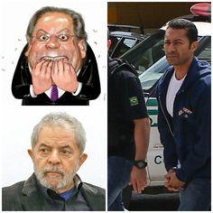 LULA – DIRCEU – FERNANDO BAIANO!  A SOCIEDADE DOS POLÍTICOSMORTOS… http://cristalvox.com.br/2015/10/13/lula-dirceu-fernando-baiano-a-sociedade-dos-politicos-mortos…