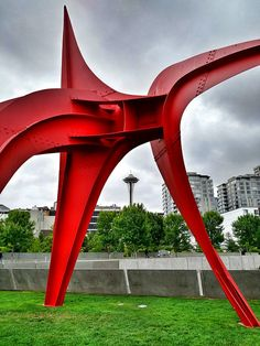 Art & Architecture:  Between and Beyond | by grove.ayers