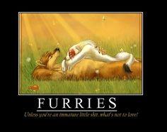 Furries <3 furfling, furfling.com, furry dating, furfling review, anthrocon, fursona, yiff, yiffy, furry, furries, fursuit, fursuiting