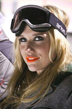 Kesha♥ #Kesha #Kesha_Sebert #Celebrities