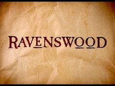 Pretty Little Liars Spin-Off - Ravenswood Coming in October!! Andd PLL season 5! SO EXCITED!!!!! AHHH!