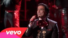 Alejandro Fernández - Hoy Decidí Olvidarte #MusicSunday