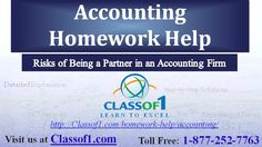 Formats of Income Statement and Balance Sheet Cost Accounting, Financial Accounting, Accounting Firms, Accounting Principles, Electrical Engineering, Civil Engineering, Mechanical Engineering, Federal