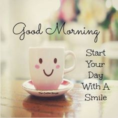 Romantic Good Morning Messages For Him [Latest] Morning Message For Him, Good Morning Handsome, Good Morning Quotes For Him, Good Day Quotes, Good Morning Texts, Good Morning Funny, Good Morning Coffee, Good Morning Messages, Good Morning Greetings