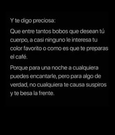 Frases Instagram, Quiet Girl, Amor Quotes, Inspirational Phrases, Love Phrases, Dear Future, God Loves Me, Positive Messages, Simple Words